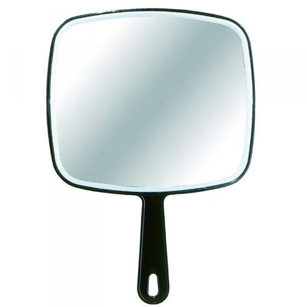 Free Hand Mirror, Download Free Clip Art, Free Clip Art on.