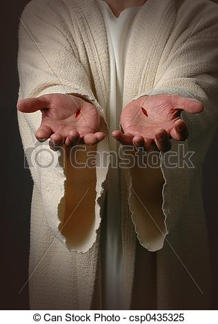 Jesus Stock Photos and Images. 66,180 Jesus pictures and royalty.