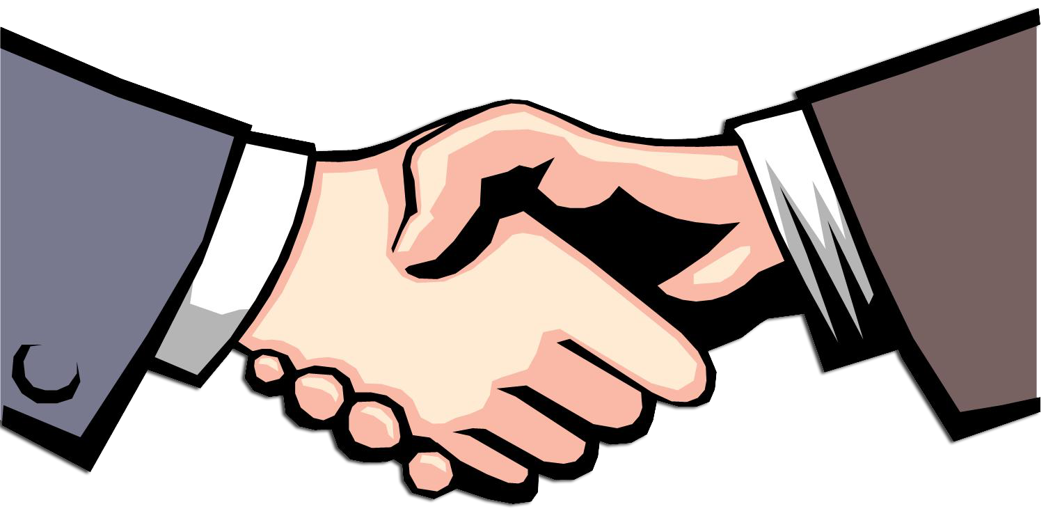 Free Handshake Cliparts, Download Free Clip Art, Free Clip.