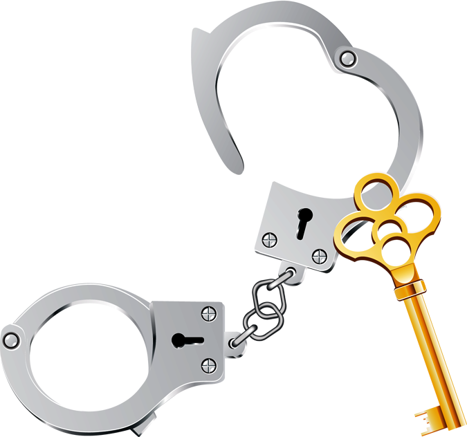 Free Handcuffs Cliparts, Download Free Clip Art, Free Clip Art on.