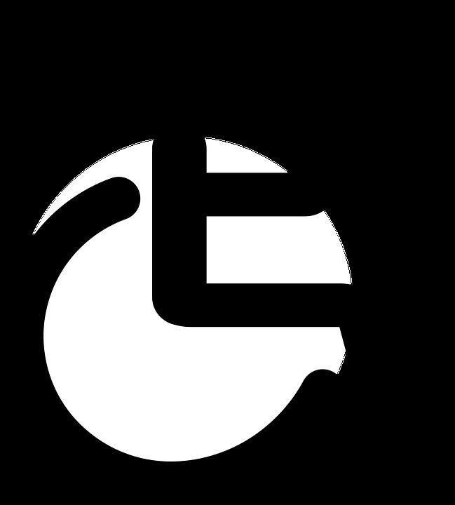 Image vectorielle gratuite: Fauteuil Roulant, Handicap.