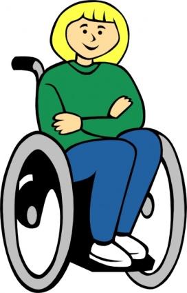 Free Handicap Cliparts, Download Free Clip Art, Free Clip.