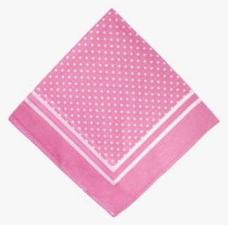 Free Handkerchief Clip Art with No Background.