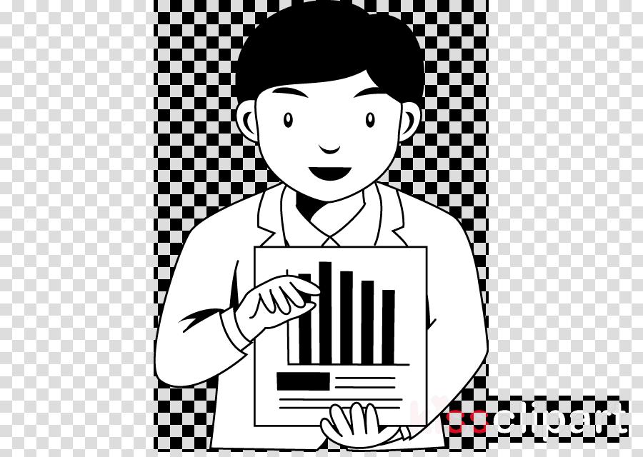 Download handout clipart Handout Clip art.
