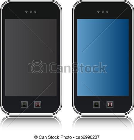 Handphone Stock Illustrations. 724 Handphone clip art images and.