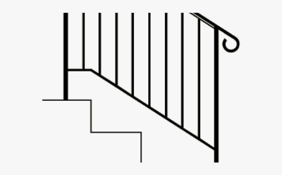 Png Black And White Download Stairs Free On Dumielauxepices.