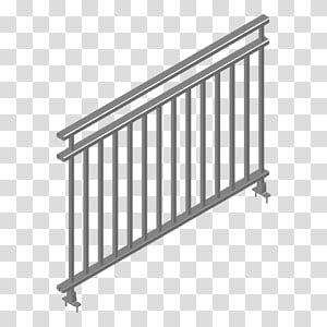Handrail PNG clipart images free download.