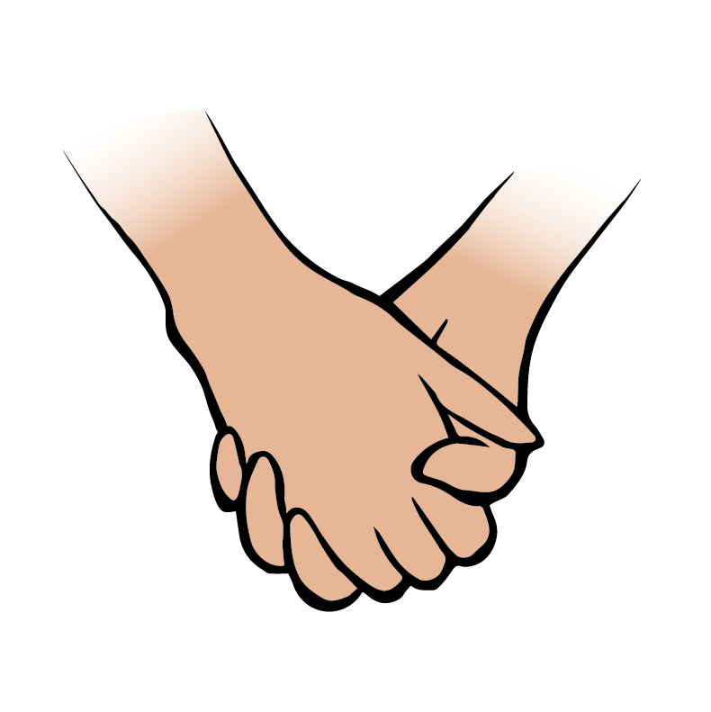 Free Fold Hands Cliparts, Download Free Clip Art, Free Clip.