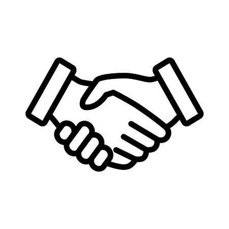 65,072 Handshake Stock Illustrations, Cliparts And Royalty Free.