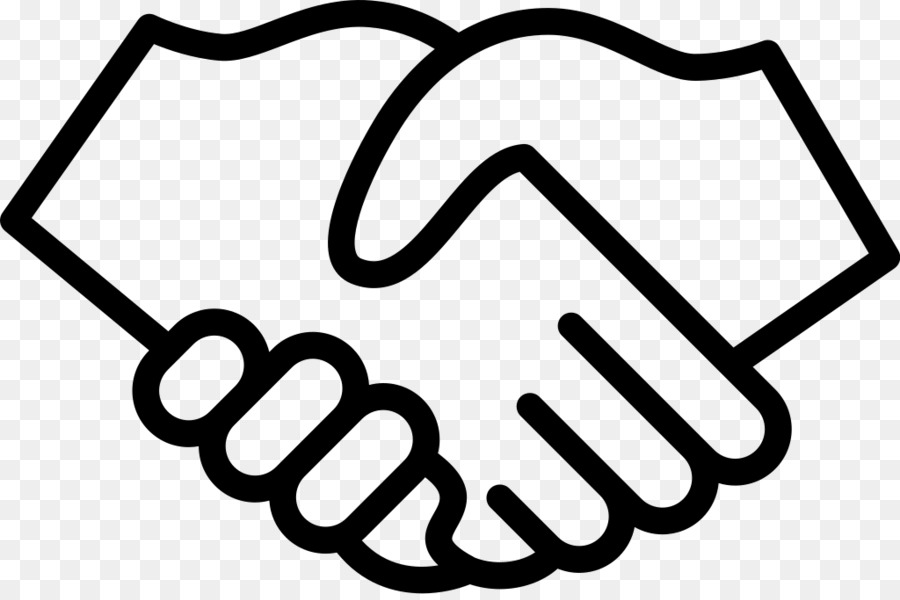 Clipart handshakes 3 » Clipart Station.