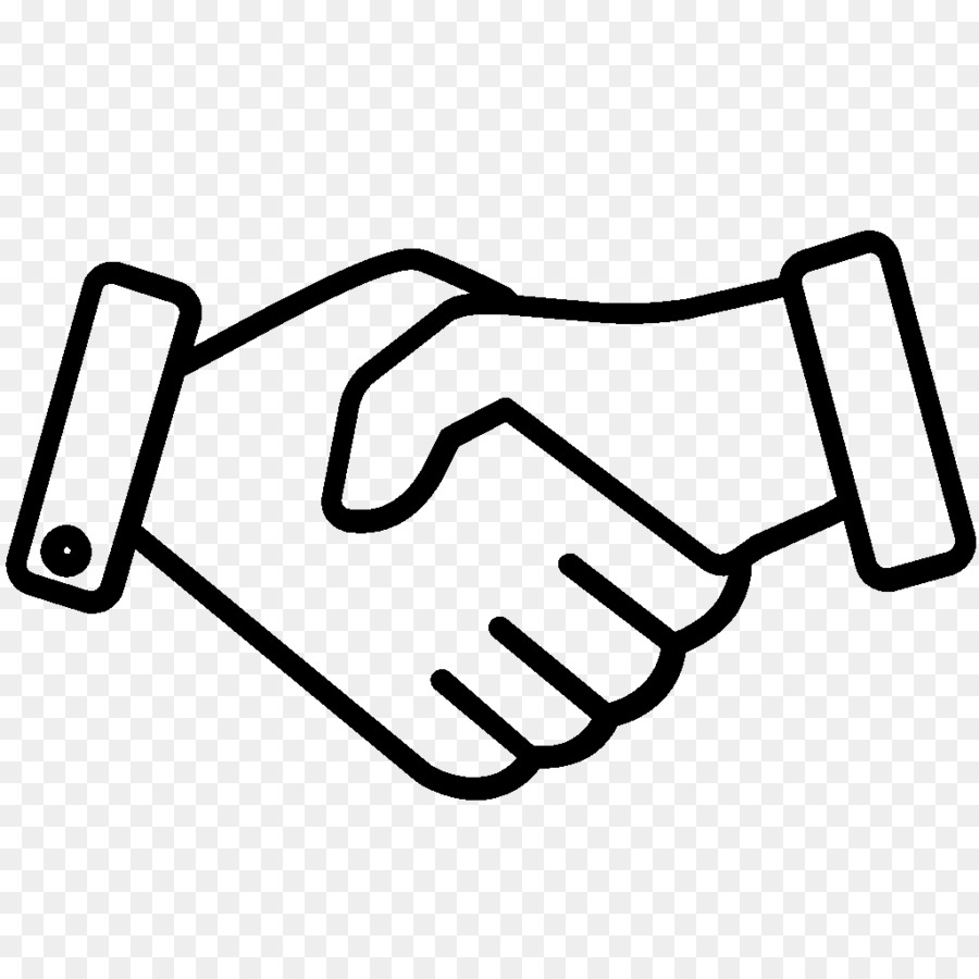 Clipart handshakes 4 » Clipart Station.