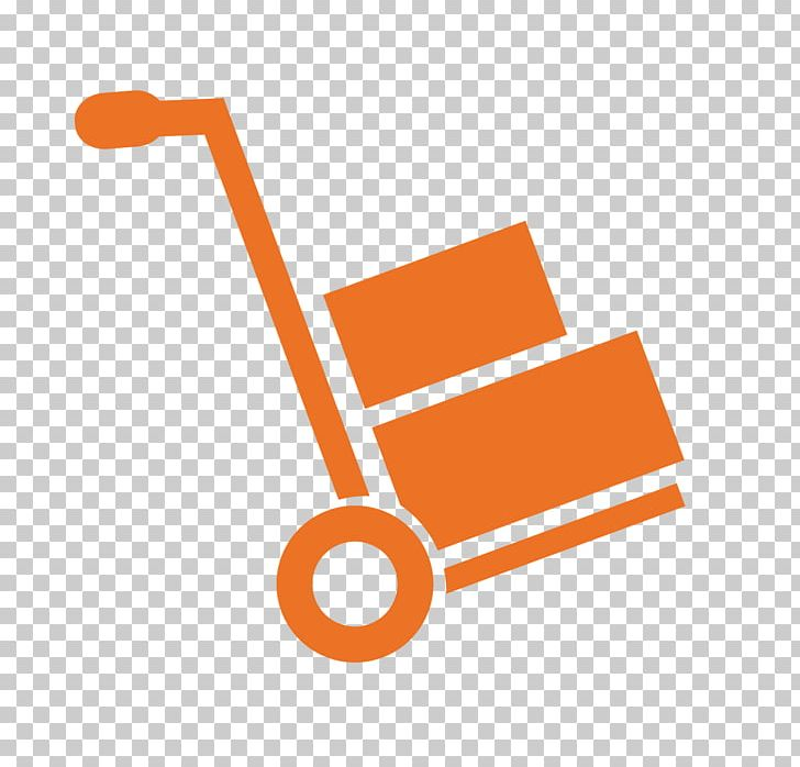 Mover Computer Icons Hand Truck Business PNG, Clipart, Angle.