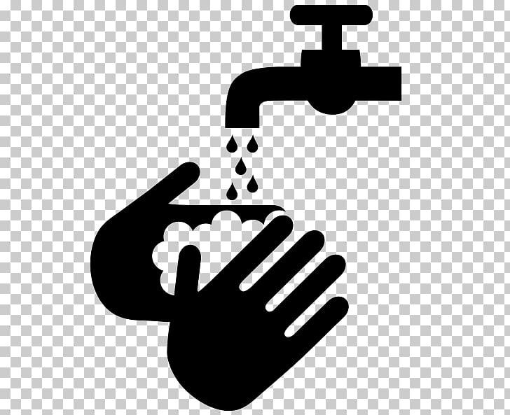 Hand washing Hygiene Cleaning Global Handwashing Day, hand.
