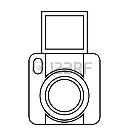 124 Handy Cam Cliparts, Stock Vector And Royalty Free Handy Cam.