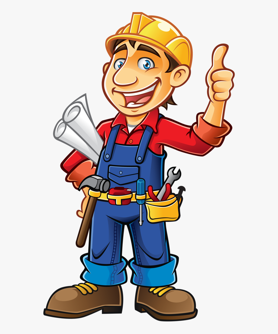 14 Cliparts For Free Download Plumbing Clipart Handyman.