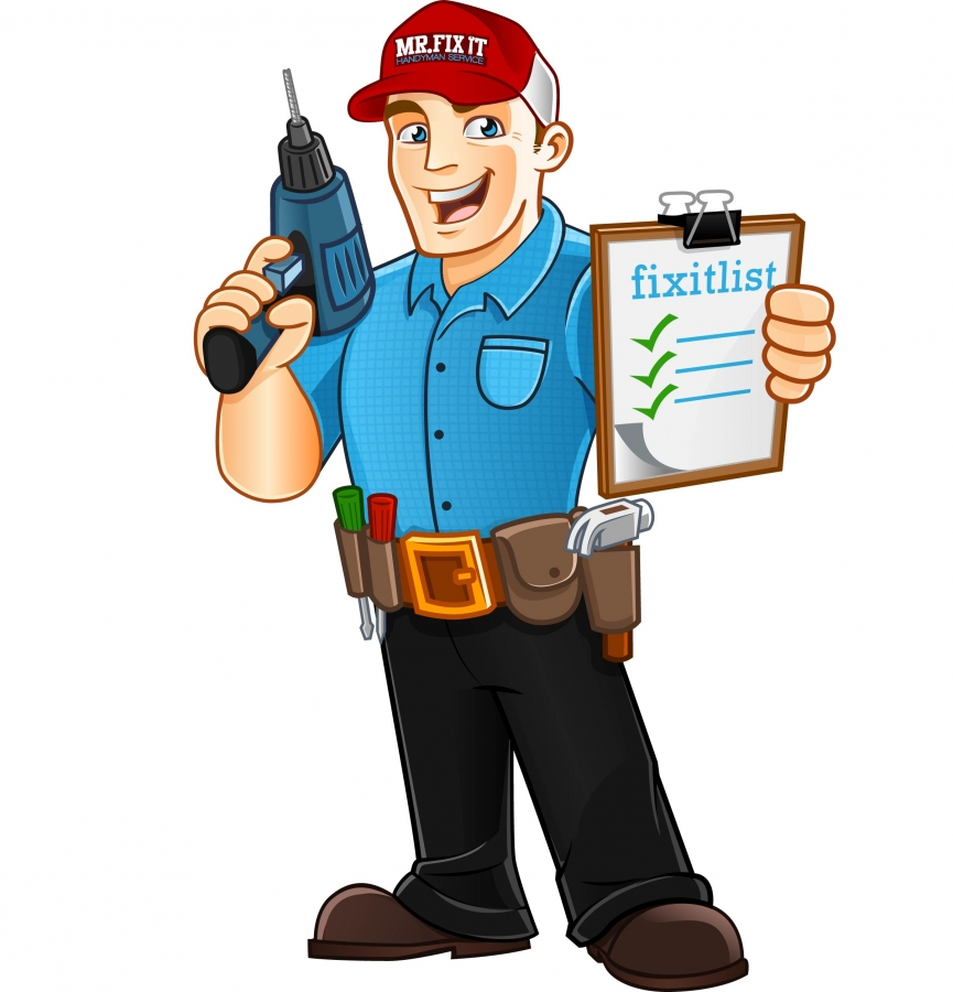 Free Handyman Images Free, Download Free Clip Art, Free Clip.