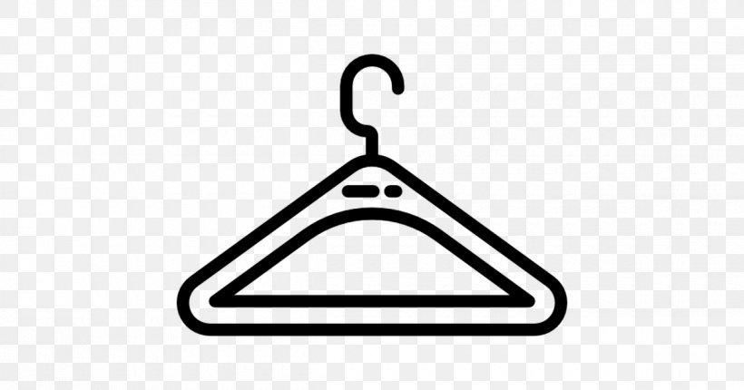 Clothes Hanger Clip Art Clothing, PNG, 1200x630px, Clothes.