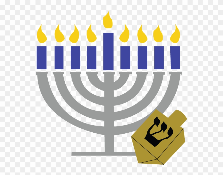 So What Do You Know About Hanukkah How Long Is It What\'s.