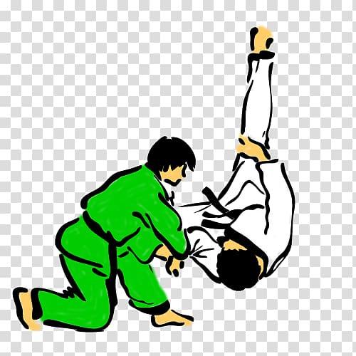 Combat Hapkido Self.