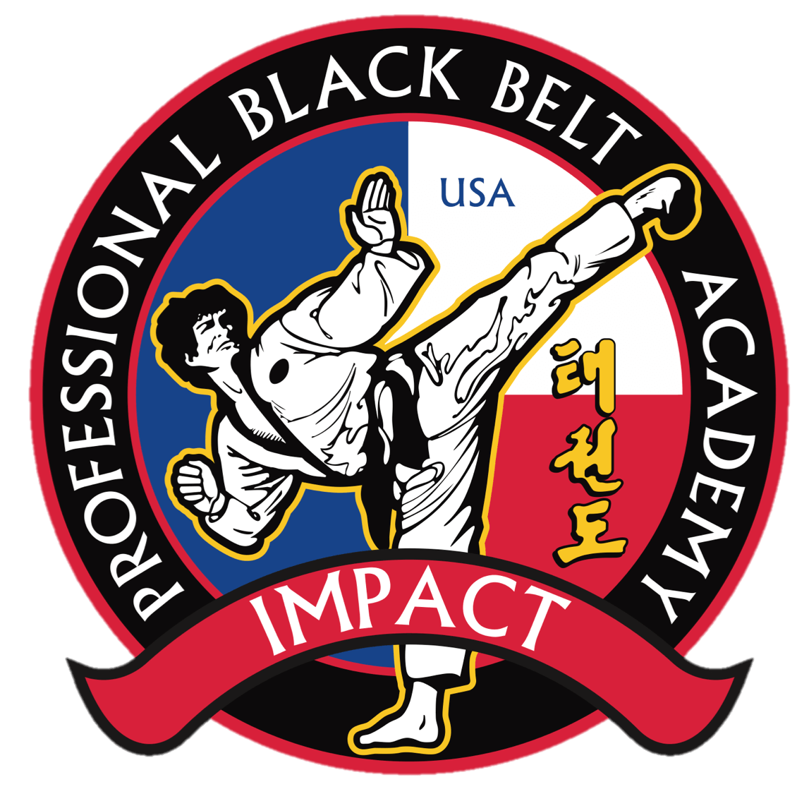 Fist clipart hapkido, Fist hapkido Transparent FREE for.