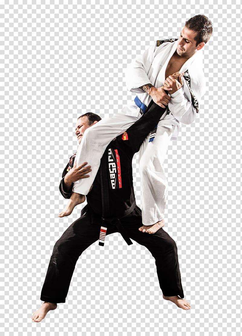 Dobok Hapkido Karate Sports Uniform, karate transparent.