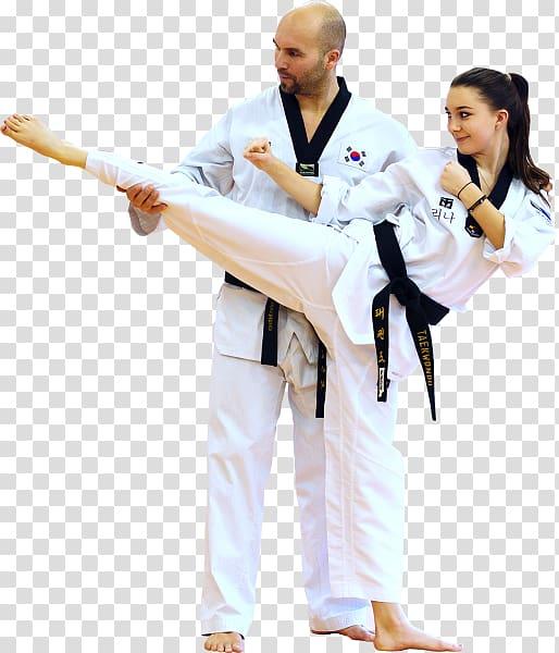 Dobok Dojang München Karate Taekwondo Hapkido, karate.