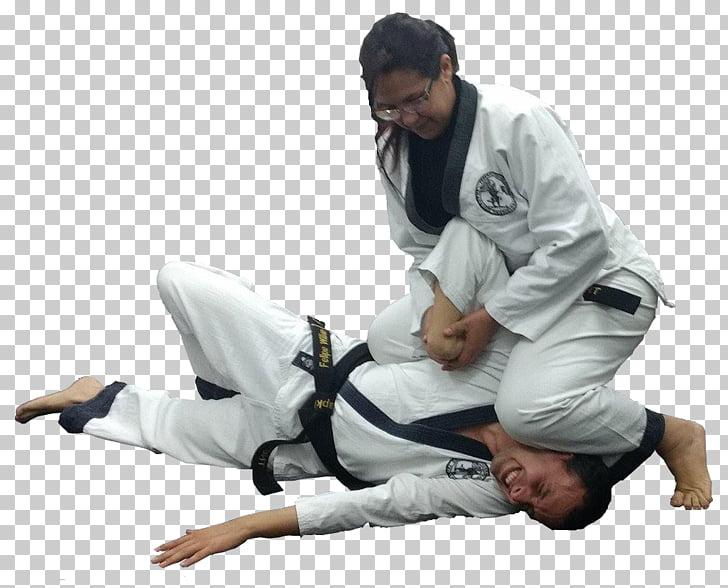Judo Dobok Karate Hapkido, Jiu jitsu PNG clipart.