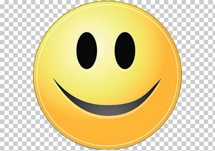 Smiley Happiness Text messaging, smiley PNG clipart.
