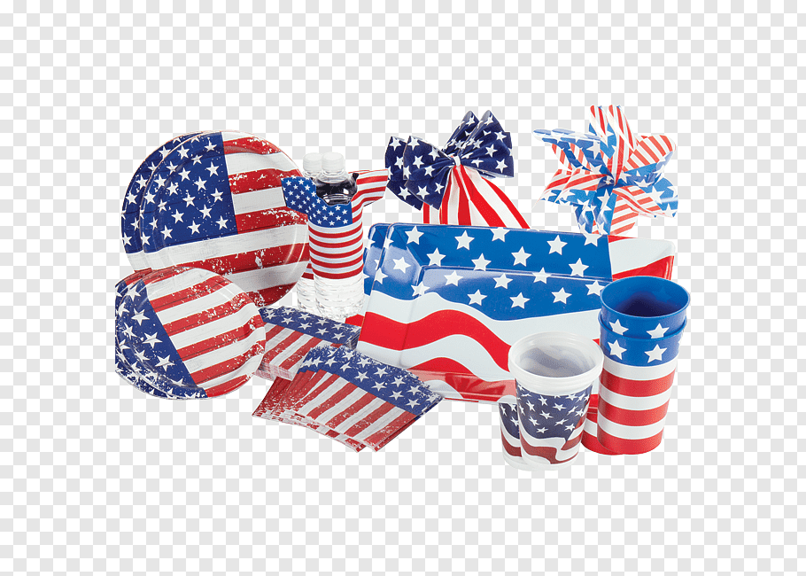 Veterans Day White, 4th Of July Clipart, Happy 4th Of July.