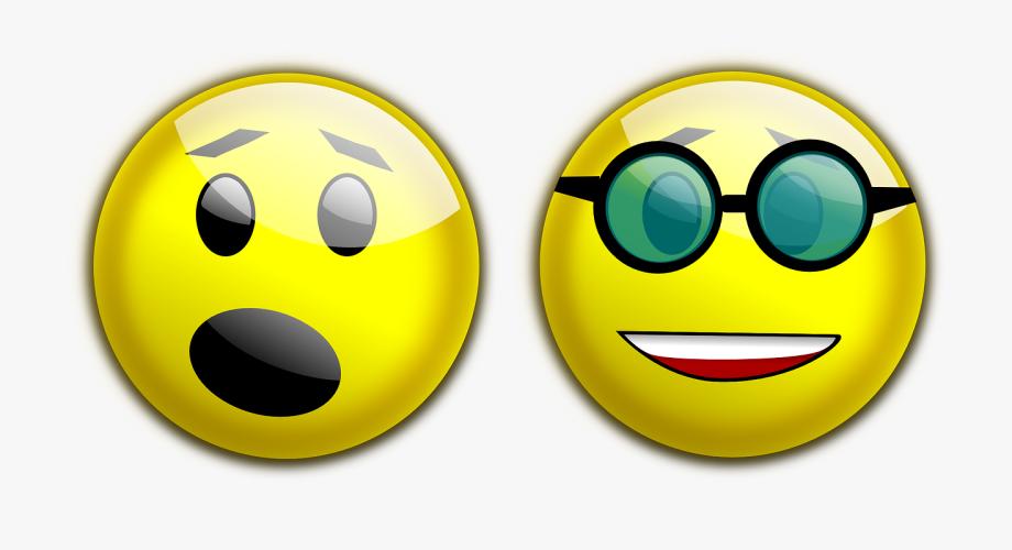 Happy Sad Faces Clip Art , Transparent Cartoon, Free.