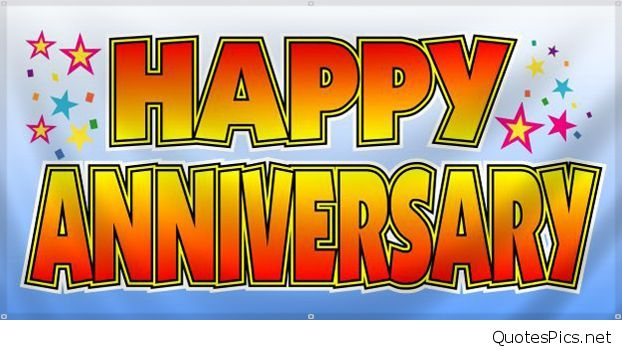 Anniversary clipart workplace, Picture #45389 anniversary.