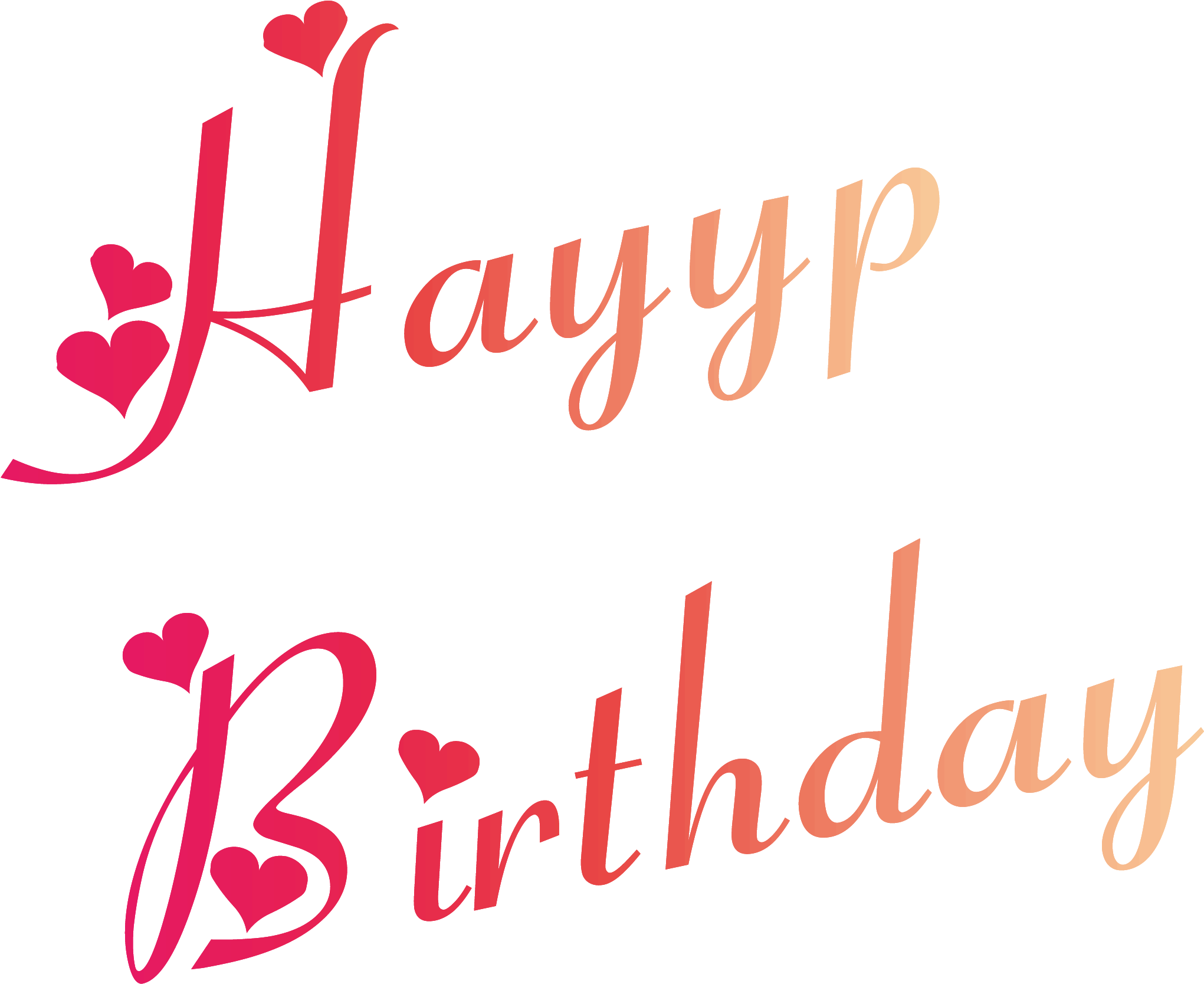 15 Happy Birthday Vector Png For Free Download On.