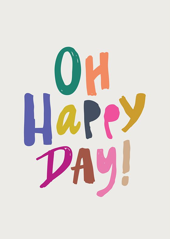 Free Happy Day Cliparts, Download Free Clip Art, Free Clip.