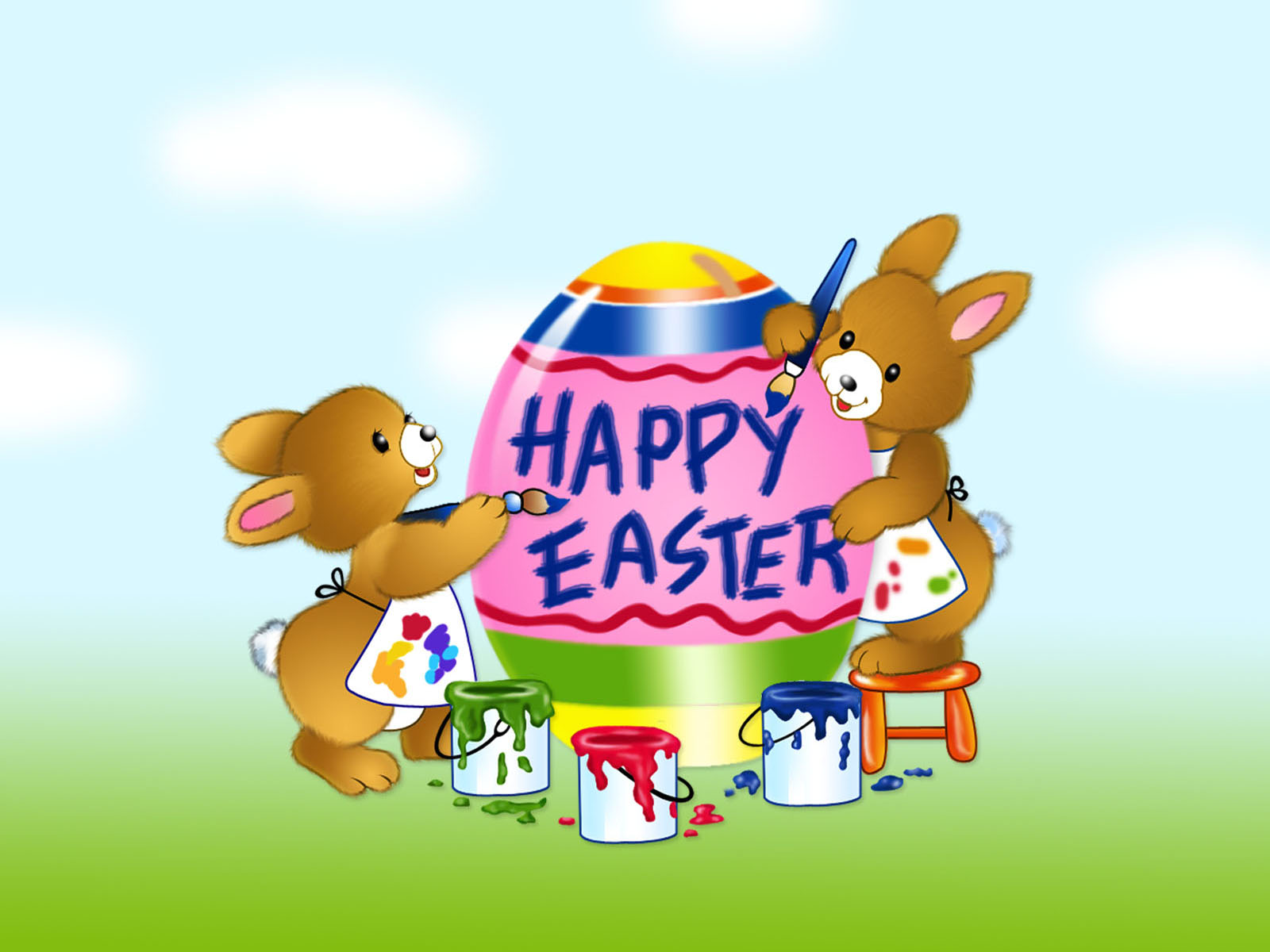 Easter Sunday 2017 HD Image, Pictures, Wallpapers for WhatsApp & FB.