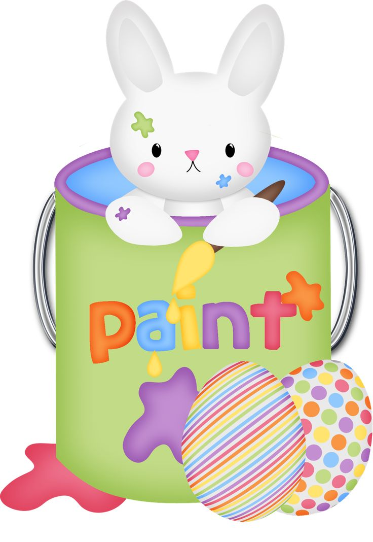 17 Best images about Clipart: Easter on Pinterest.