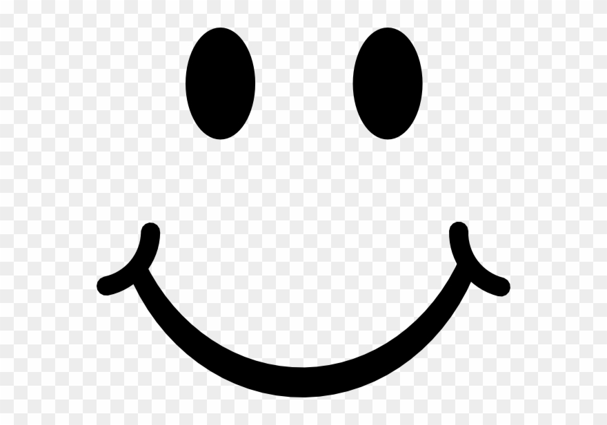 Face Frames Illustrations Hd Images Smiley Free.