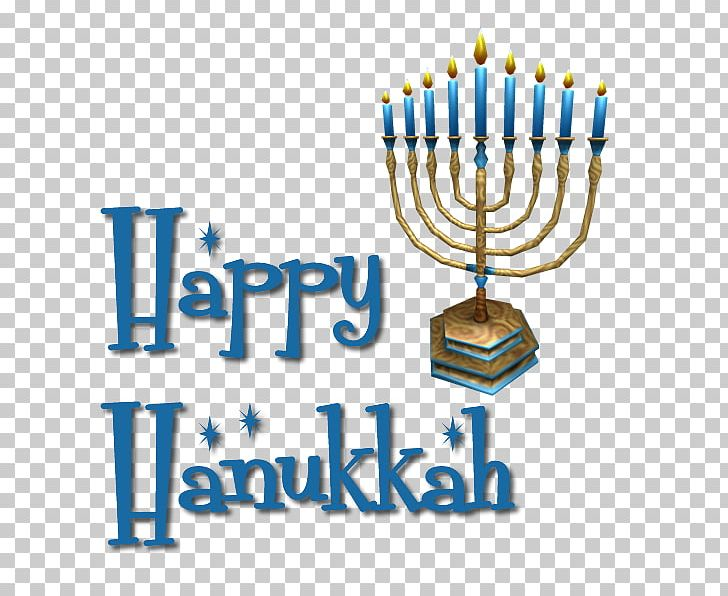 Happy Hanukkah Transparent . PNG, Clipart, Beard, Brand.
