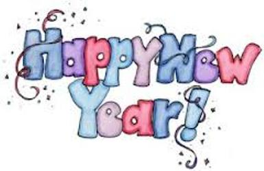 Happy new year banner clipart clipartfest.