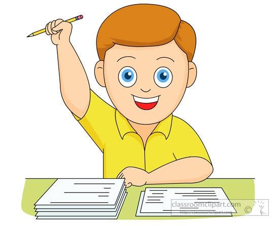 Happy Student Clipart Free Download Clip Art.