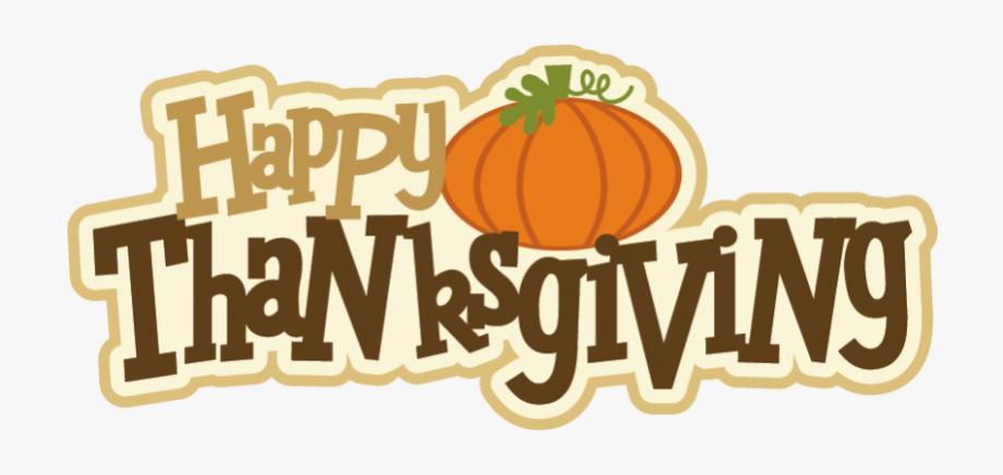 Happy Thanksgiving Clip Art Happy Thanksgiving Clip.