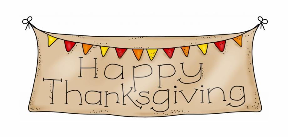 Happy Thanksgiving Clipart & Happy.