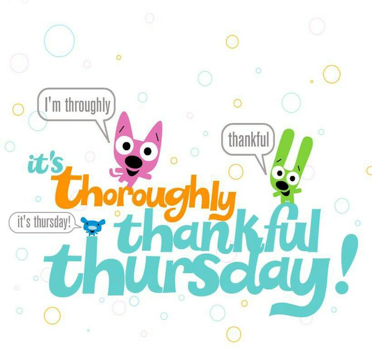 Free Thursday Cliparts Funny, Download Free Clip Art, Free.