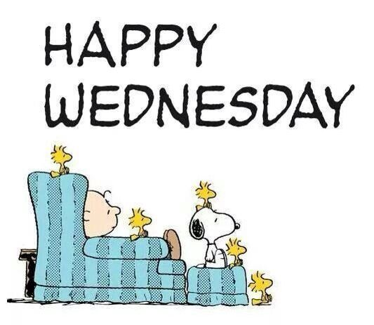 Happy Wednesday Pictures, Photos, and Images for Facebook.