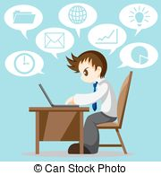 Hard working Clip Art and Stock Illustrations. 14,360 Hard working.