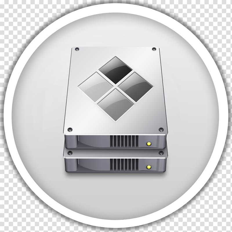 Dots v , gray hard disk drive transparent background PNG.