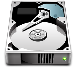 Free Disk Cliparts, Download Free Clip Art, Free Clip Art on.