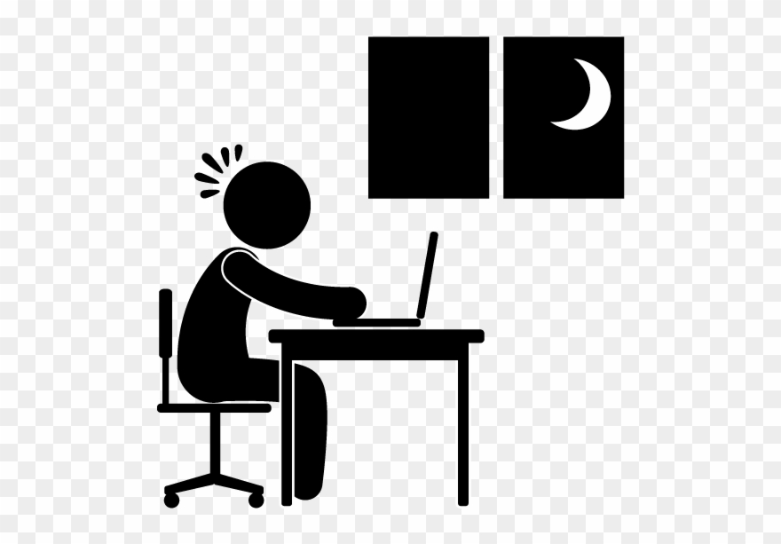 View All Images 1 Hard Worker Icon Png Clipart 12651 PinClipart.