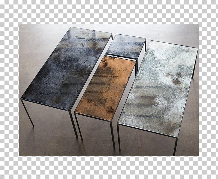 Coffee Tables Furniture Caruana & Cini Hardware Store, table.