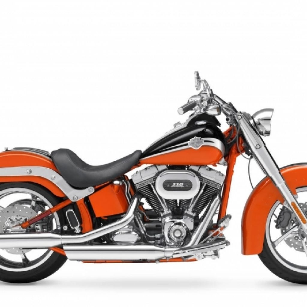 Harley davidson motorcycles clipart 4 » Clipart Portal.