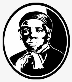 Free Harriet Tubman Clip Art with No Background.